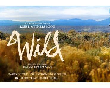 Review: DER GROßE TRIP – WILD – Episodische Rückbesinnung auf das wahre Ich