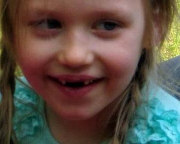 Stendal: Im Fall der vermissten Inga aus Sachsen-Anhalt geht die Polizei Hunderten Hinweisen nach