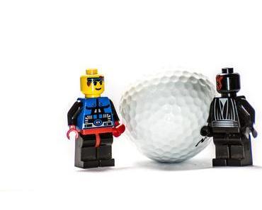 Nationaler Minigolf-Tag in den USA – der amerikanische National Miniature Golf Day