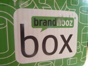 Darf ich vorstellen? Die brandnooz Box April 2015!