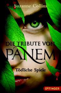 Die Tribute Von Panem Reihenfolge Filme