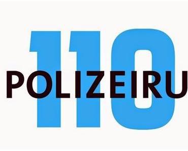 """""""Wird Zeit, dass Schluss ist"""": Brandenburger Behäbigkeit in Perfektion - """"Polizeiruf 110: Ikarus"""""""