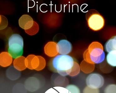 Die besten drei Fotoeditor Apps für iPhone