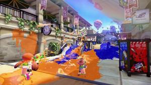 Splatoon__1