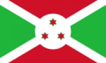Steht Burundi vor einem erneuten Bürgerkrieg?