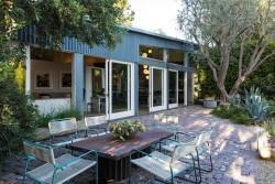 Patrick Dempsey verkauft sein Anwesen in Malibu