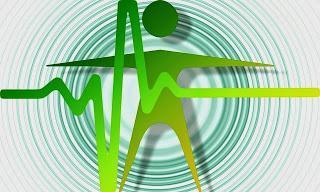 Arbeit und Gesundheit: Diese Berufe haben Zukunft!