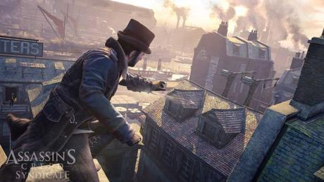 Assassins-Creed-Syndicate-©-2015-Ubisoft-(3)