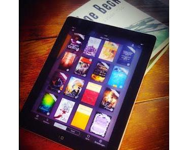 Themen-Serie # eBooks - Irrtümer