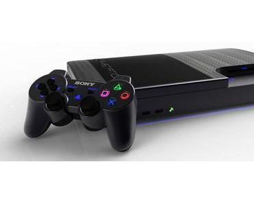 Raspberry Pi knackt Playstation 4
