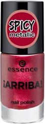 ess_Arriba_NailPolish_03