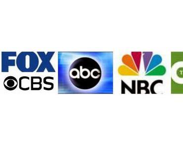 Upfronts 2015: Die Genre-Serien von ABC, CBS, FOX, NBC & CW für die Saison 2015/2016