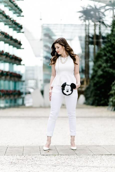 whitefive-hose-jeans-review-passform-outfit