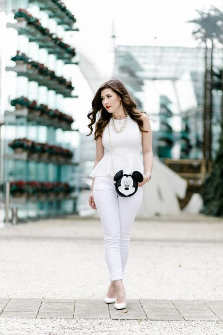 whitefive-jeans-weiß-outfit-fashion-blogger