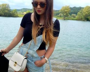 Outfit: L.A.T.Z.H.O.S.E.N ♥