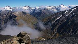 640px-Mount_Aspiring_National_Park,_South_Island,_New_Zealand-6Feb2012