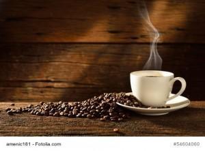 Die Barista Kurse der Kaffeeakademie