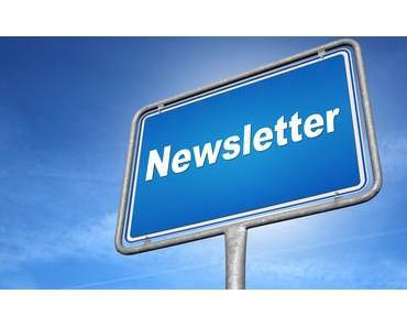 Newsletter mit WordPress und CleverReach – deutsche Videoanleitung
