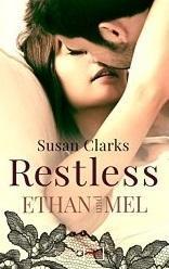[Rezi] Restless: Ethan und Mel von Susan Clarks