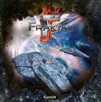 Rezension: Fraktal 4 - Kontakt (Gigaphon Entertainment)