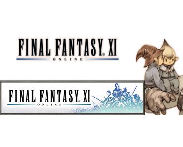 Final Fantasy XI: Neues aus Vana'diel (KW21)