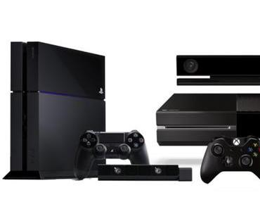 PlayStation Network - Lizard Squad plant weitere Anschläge