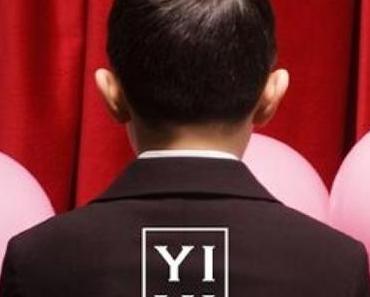 Review: YI YI - Die Geschichte der Menschen ist eine monotone