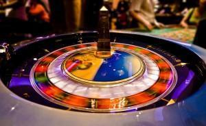 Geld verdienen mit Roulettestrategien? Ich habe 3 Online Casinos getestet