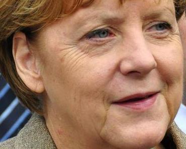 Bundestag: Wenn Klientelpolitiker von Sicherheit schwafeln