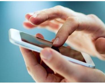 Neues Handy im Anmarsch – aber welcher Tarif soll es sein?