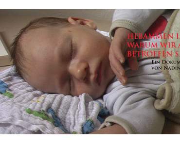 Hebammen in Not – Ein Dokumentarfilm