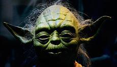 Star Wars – Identities: Wie viel Macht steckt in euch?
