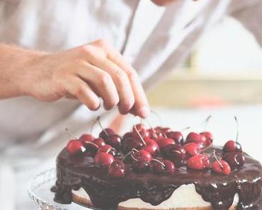 Rezept-Tipp: Schawuot – Blumen, Milchiges und die göttliche Offenbarung