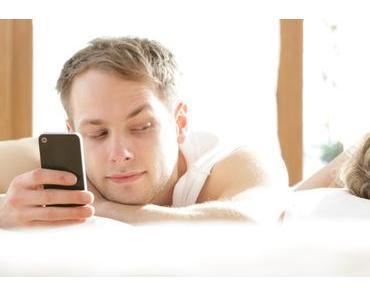 Wie verfolgen und spionieren Sie das iPhone Ihrer Frau?