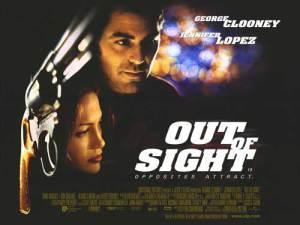 …mit George Clooney, die man gesehen haben sollte!