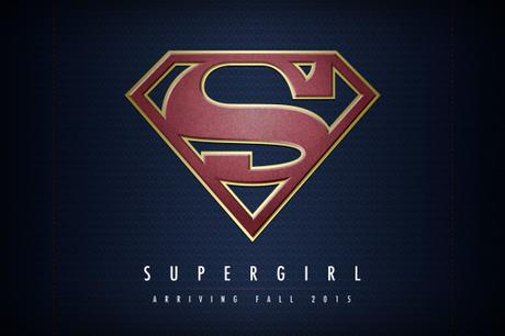 [TV-Show] Supergirl