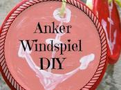 Windspiel #DIY