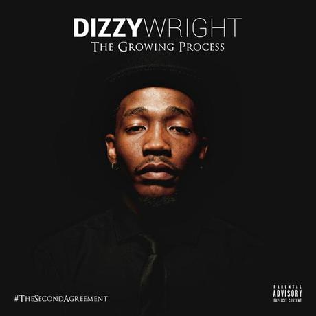 Dizzy Wright ft. Big K.R.I.T. & Tech N9ne – God Bless America