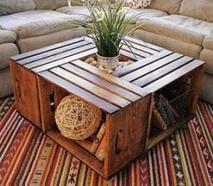 aus alt mach neu ideen f r selbstgemachte m bel dank recycling. Black Bedroom Furniture Sets. Home Design Ideas