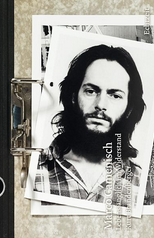 Kurts Buch über Marcos Leben