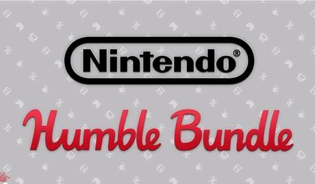 Humble Bundle-Nindie