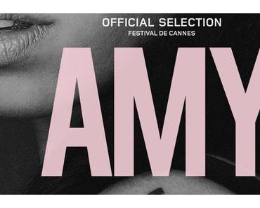 Trailer: Amy