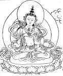 Das Ngöndro aus Sicht des Dzogchen – Teil 4