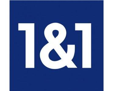 1&1 bietet Auslands-Flat ab Anfang Juni – Pro Kunden kostenlos