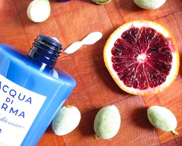 ACQUA DI PARMA - Blu Mediterraneo Mandorlo di Sicilia - Pampering Body Lotion