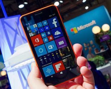 Microsoft denkt um: Android und iOS-Apps sollen Windows 10 voranbringen