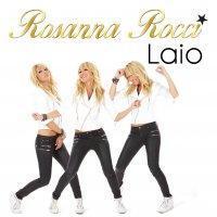 Rosanna Rocci - Laio