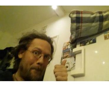 Leg-Dein-Kopfkissen-auf-den-Kühlschrank-Tag oder: der amerikanische Put A Pillow On Your Fridge Day