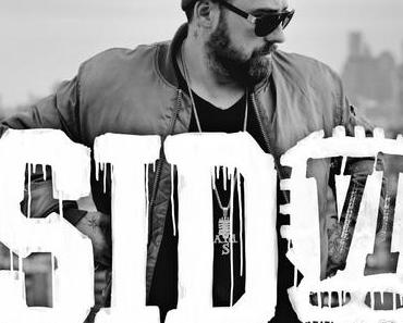 Sido – Ackan feat. Dillion Cooper