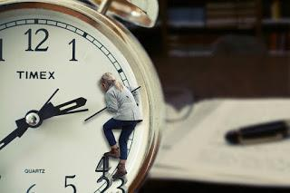 Zeitarbeit in Deutschland: Fluch oder Segen für die Wirtschaft?